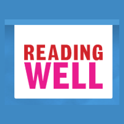 _0001_reading-well
