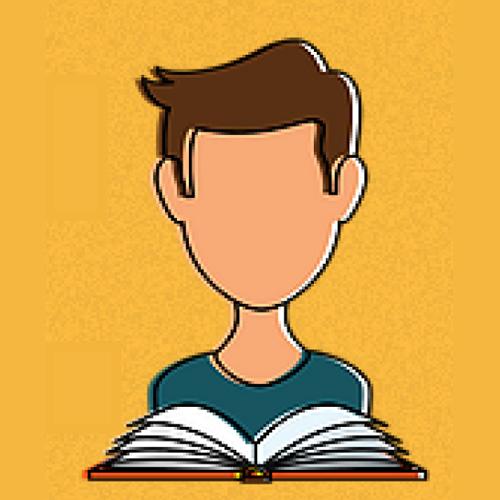 _0002_the-reader-teacher